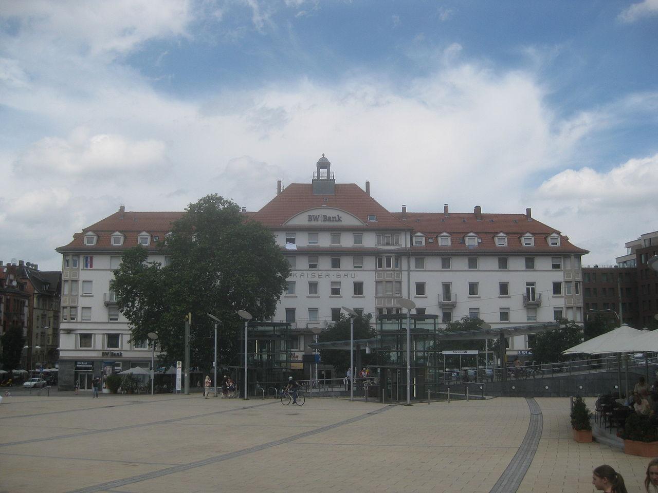Kaiserbau, Stuttgart, 01.jpg