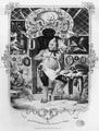 Kaiserlich-Chinesischer-Hof-Brat-Wurst-Fabrikant, vermutlich 1843.png