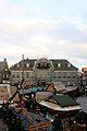 Kaiserringhaus Goslar und Weihnachtsmarkt.jpg