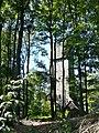 Kaiserturm - panoramio.jpg