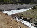 Kalam Valley 16.jpg
