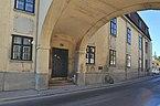 Kalksburg_Mackschlössl.jpg