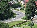 Kaltanėnai, Lithuania - panoramio (22).jpg