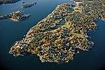 Kalvsvik - KMB - 16001000446804.jpg