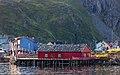 Kamøyvær, Noruega, 2019-09-03, DD 57.jpg