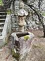 Kamakura-Jinjya(Yosano)手水.jpg
