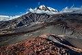 Kamchatka Ostry Tolbachik (22653871858).jpg