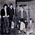 Kameleoni - Sunny Cry 1968 (2).jpg