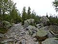 Kamenné moře - panoramio.jpg