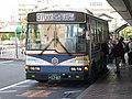 Kamenoi-Bus Oita 22 ka 1787.jpg
