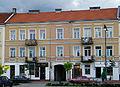 Kamienica 1904, pl. Zielony Rynek 15 Włocławek hw.jpg