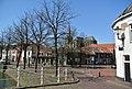 Kampen, Netherlands - panoramio (11).jpg