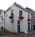 Kampen Voorstraat 89.jpg