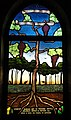 Kangaroos in the Church Window - panoramio.jpg