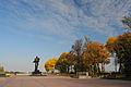 Kaniv Memorial DSC 7331 71-103-0020.jpg