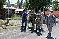 Kansas National Guard, British Army medical and hazmat experts train Armenian firefighters 170720-Z-VX744-270.jpg