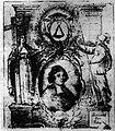 Kanstantyn Kazimier Bžastoŭski. Канстантын Казімер Бжастоўскі (1687) (2).jpg