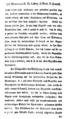 Kant Critik der reinen Vernunft 156.png