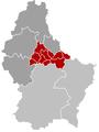 Kanton DiekirchLocatie.png