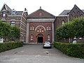 Kapel van de Heilige-Theresia van Lisieux 1853, Koning Albert I-plein 31, Leopoldsburg.jpg
