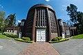 Kapelle 13 (Friedhof Hamburg-Ohlsdorf).02.43954.ajb.jpg