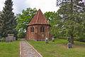 Kapelle Esperke (Neustadt am Rübenberge) IMG 5497.jpg