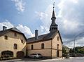 Kapelle Mertzig 01.jpg