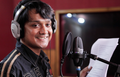 Kapil Bora - TeachAIDS Recording Session.png