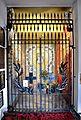 Kaplica Matki Boskiej Ostrobramskiej Katedra Polowa WP.JPG