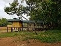 Kappukadu Tree Hut.jpg