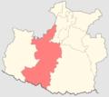 Karachay-Cherkessia Zelenchuksky rayon.png