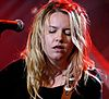 Karen Zoid in 2009 (cropped).jpg