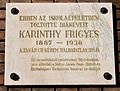 Karinthy Frigyes Markó1820.jpg