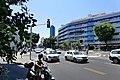 Karlibach street רחוב קרליבך תל אביב (5).JPG