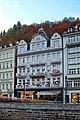 Karlovy Vary Elefant listopad 2018 (3).jpg