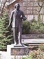 Karlshorst, Hermann Duncker2.jpg