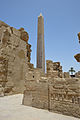 Karnak temple complex 4.jpg