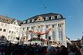 Karneval Bonn 2012 05.jpg