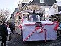 Karneval Radevormwald 2008 47 ies.jpg
