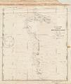 Kart over Magdalenefjorden, Svalbard 1939.png