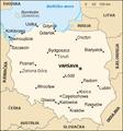 Karta Poljske.png