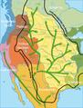Karte-Prärie-Indianer-Pferd-und-Bison.png