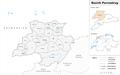 Karte Bezirk Porrentruy 2013.png