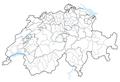 Karte Bezirke der Schweiz 2019.png