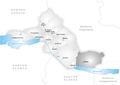Karte Gemeinde Amden.png