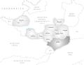 Karte Gemeinde Beinwil SO.png
