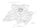 Karte Gemeinde Coeuve.png