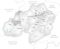 Karte Gemeinde Disentis Mustér.png