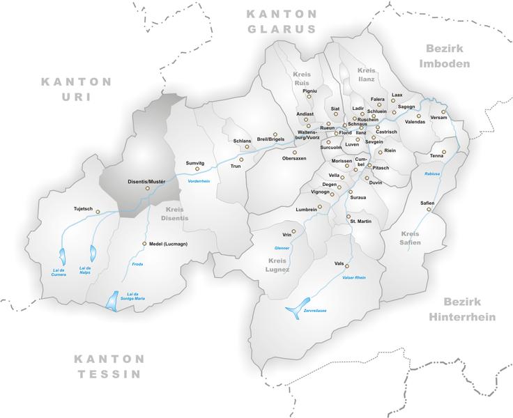 File:Karte Gemeinde Disentis Mustér.png