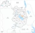 Karte Gemeinde Eich 2007.png